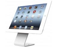 Bordstativ för surfplatta och iPad, Låsbart