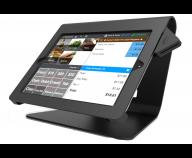Bordsstativ / Kiosk till iPad